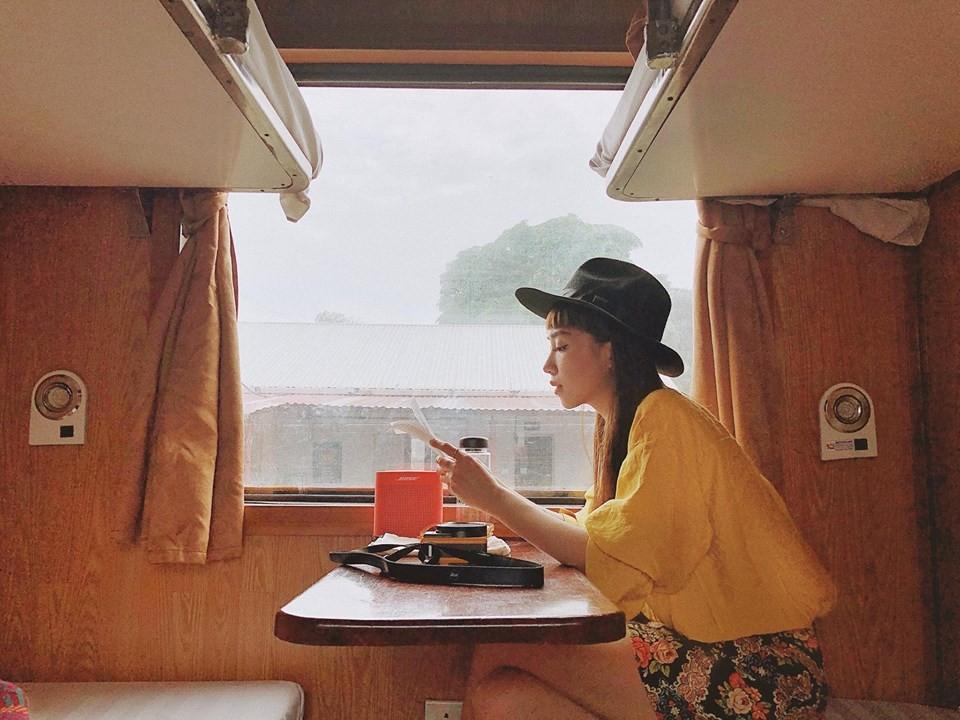 Du hành biển đảo Quy Nhơn, bội thu ảnh đẹp đăng dần cả năm - Ảnh 2.