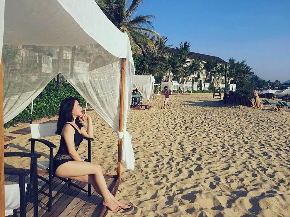 Du hành biển đảo Quy Nhơn, bội thu ảnh đẹp đăng dần cả năm - Ảnh 5.