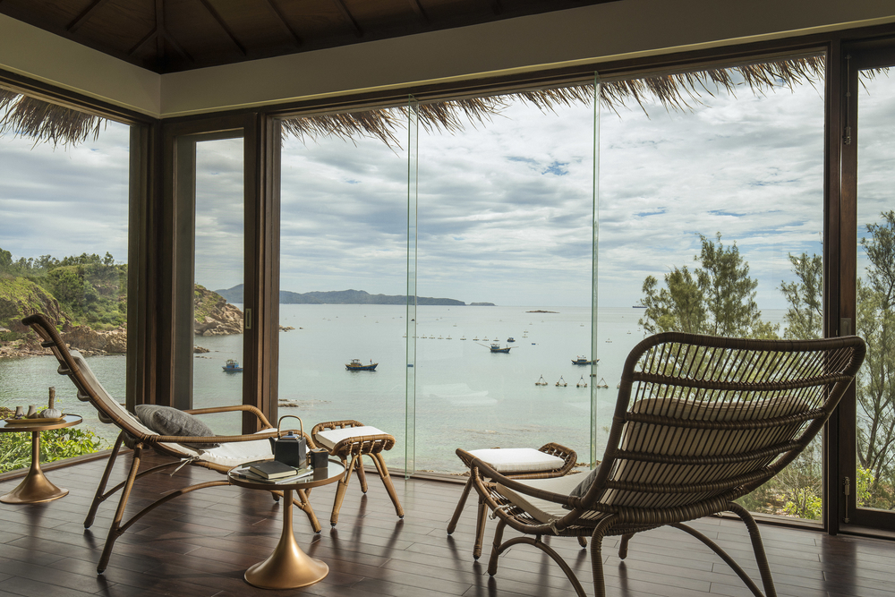Du hành biển đảo Quy Nhơn, bội thu ảnh đẹp đăng dần cả năm - Ảnh 6.