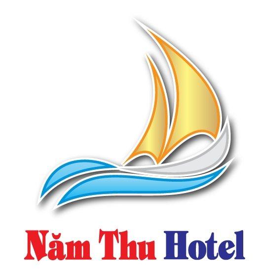 Nam Thu Hotel